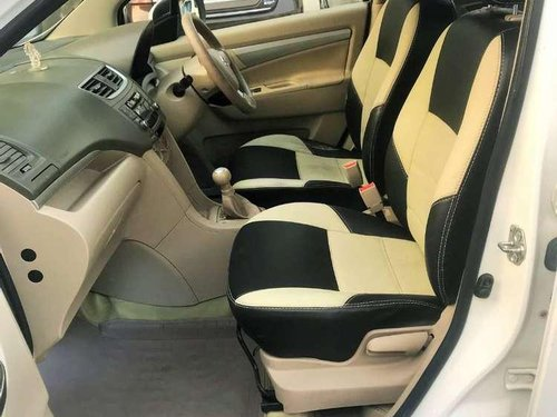 Used 2016 Maruti Suzuki Ertiga VDI MT for sale in Vadodara
