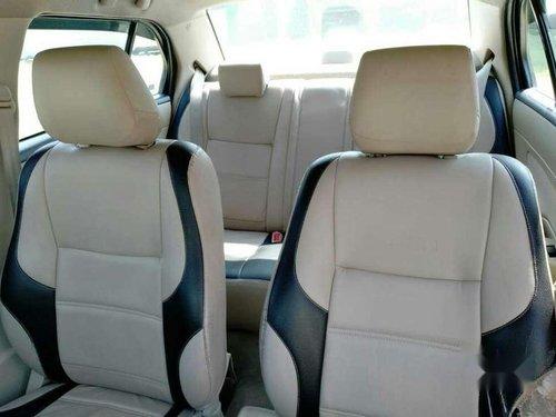 Used 2013 Maruti Suzuki Swift Dzire MT for sale in Pathankot