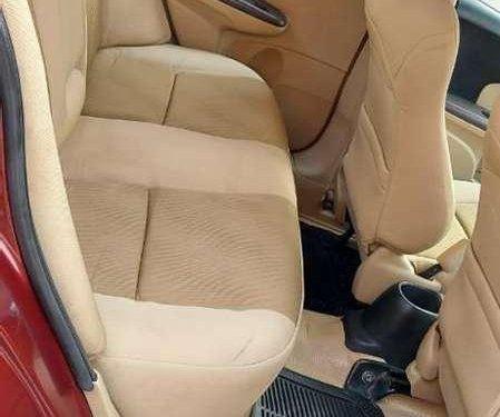 Used Honda Amaze 2013 MT for sale in Salem