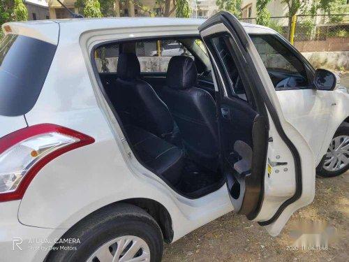 2014 Maruti Suzuki Swift VDI MT for sale in Ahmedabad
