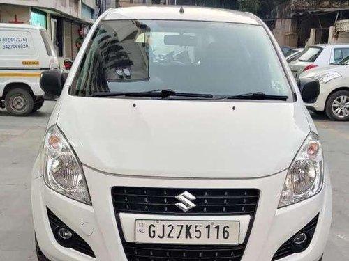 2012 Maruti Suzuki Ritz MT for sale in Ahmedabad