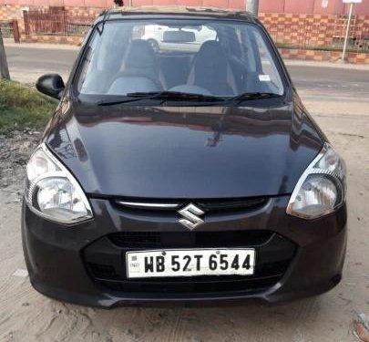 Used Maruti Suzuki Alto 800 LXI MT for sale in Kolkata