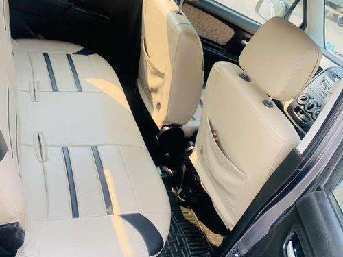 Used Maruti Suzuki Wagon R 2017 MT for sale in Noida