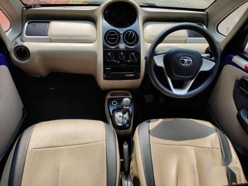 Used 2016 Tata Nano GenX MT for sale in Nagar