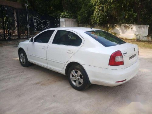 Used 2012 Skoda Laura MT for sale in Secunderabad