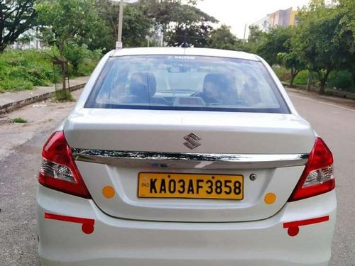Maruti Suzuki Swift Dzire LDI, 2018, MT for sale in Nagar