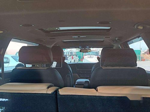 2020 Kia Carnival AT for sale in Gurgaon