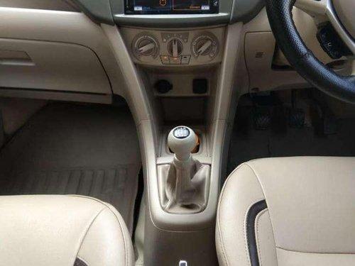 Used Maruti Suzuki Ertiga 2016 MT for sale in Surat
