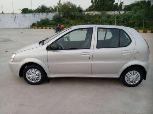 Used 2010 Tata Indica eV2 MT for sale in Aliganj