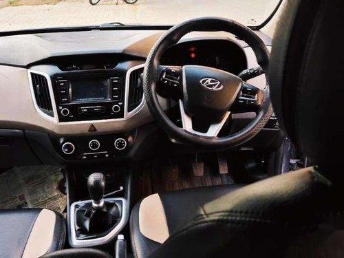Used 2019 Hyundai Creta MT for sale in Ahmedabad