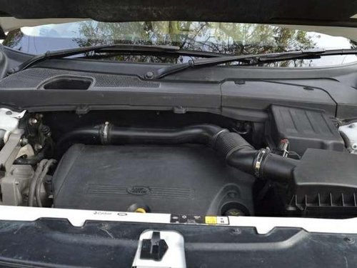 2014 Land Rover Freelander 2 SE AT in Coimbatore
