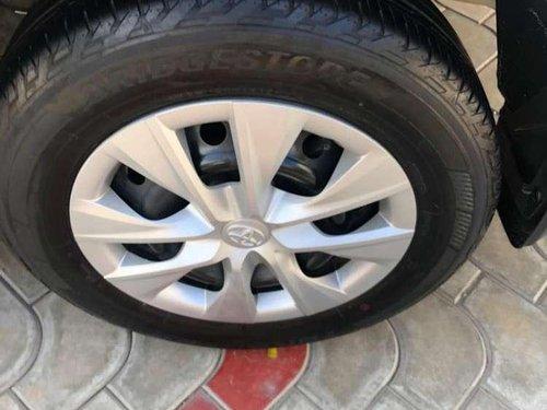 Used 2017 Toyota Corolla Altis MT for sale in Ludhiana