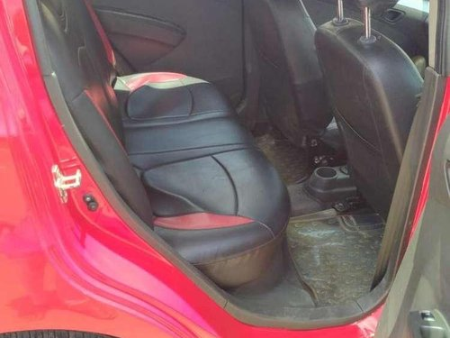 Used 2014 Chevrolet Beat MT for sale in Hyderabad