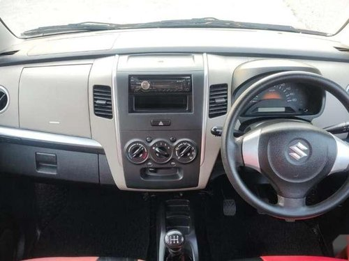 Used Hyundai Santro Xing GL 2009 MT for sale in Hyderabad