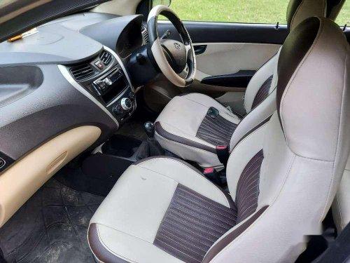 2013 Hyundai Eon Era MT for sale in Krishnanagar
