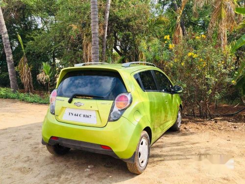 Used 2011 Chevrolet Beat Diesel 2011 for sale in Coimbatore