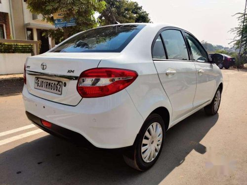 Used 2015 Tata Zest MT for sale in Ahmedabad