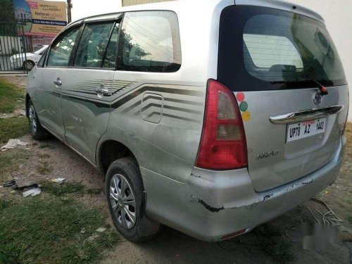 Used 2005 Toyota Innova MT for sale in Rampur