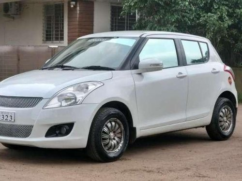 Maruti Suzuki Swift VDI 2011 MT for sale in Kolhapur