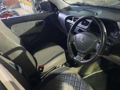 Used 2017 Maruti Suzuki Alto K10 MT for sale in Jabalpur