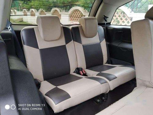 Used Tata Aria Pure 4x2 2013 MT for sale in Mumbai