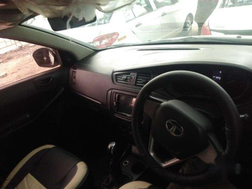 Tata Zest XE 75, 2018, MT for sale in Chennai