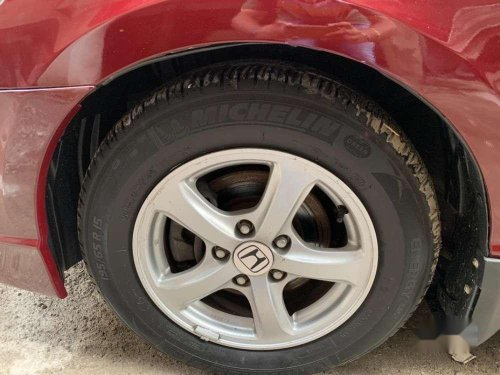 Used 2012 Honda Civic MT for sale in Surat