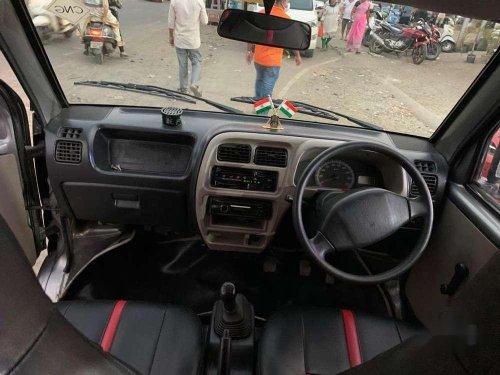 Used 2014 Maruti Suzuki Eeco MT for sale in Mumbai