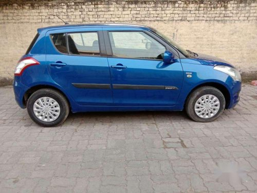 Maruti Suzuki Swift VDi, 2011, MT for sale in Amritsar