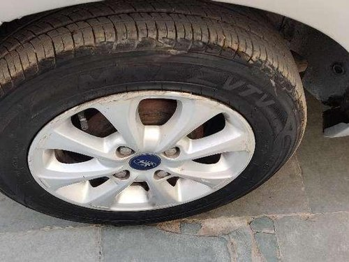 Used Ford Fiesta Classic 2013 MT for sale in Ahmedabad