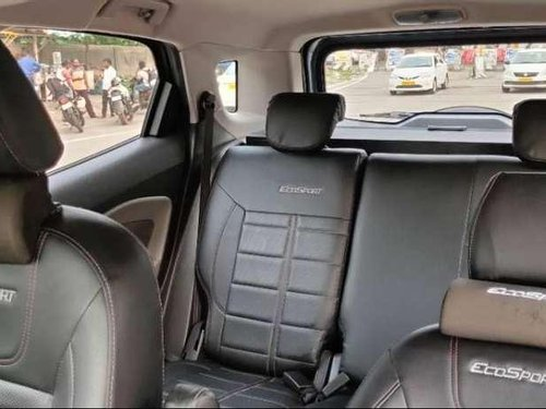 Used Ford EcoSport 2014 MT for sale in Chennai