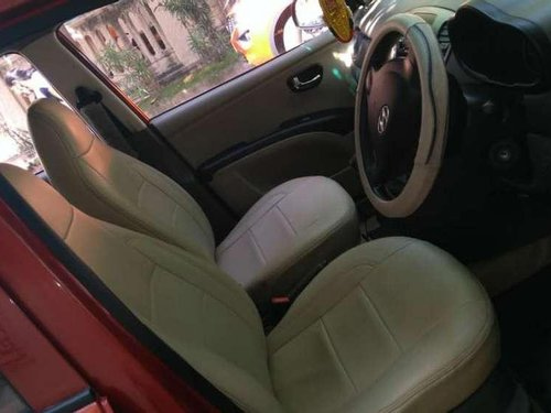 Used Hyundai i10 Magna 2012 MT for sale in Salem -2