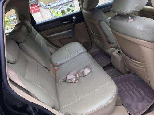 Used 2007 Honda CR V MT for sale in Mumbai