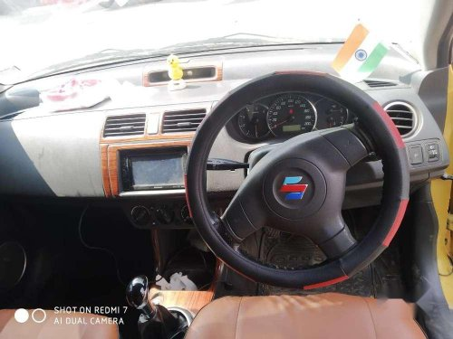 Used 2008 Maruti Suzuki Swift VDI MT for sale in Pune