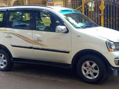 Used Mahindra Xylo 2012 MT for sale in Nagar-5
