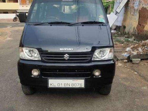2014 Maruti Suzuki Eeco MT for sale in Thiruvananthapuram