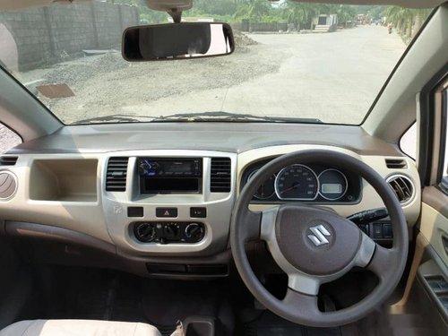 Used Maruti Suzuki Zen 2009 MT for sale in Mumbai