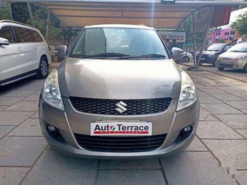 Used 2014 Maruti Suzuki Swift VXI MT for sale in Chennai