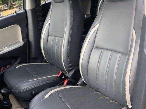 Used Maruti Suzuki Alto K10 VXI 2016 MT for sale in Mumbai