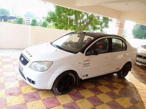 Used 2006 Ford Fiesta MT for sale in Vijayawada