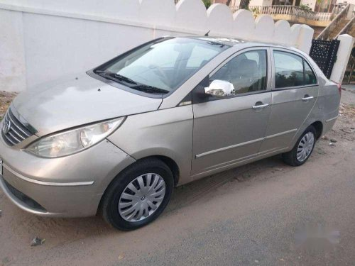 Used 2011 Tata Manza MT for sale in Jaipur