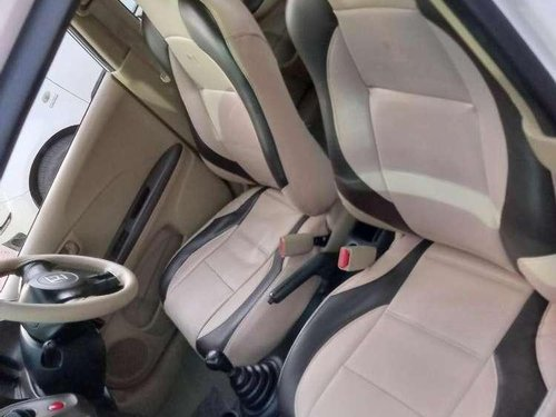 Used Honda Amaze 2014 MT for sale in Surat