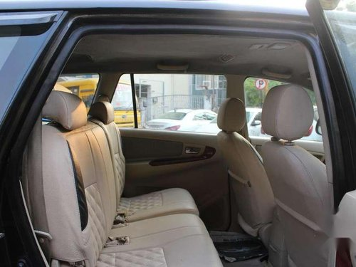 Used 2006 Toyota Innova MT for sale in Mumbai