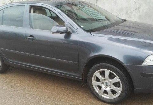 Used Skoda Laura 2007 MT for sale in Chennai