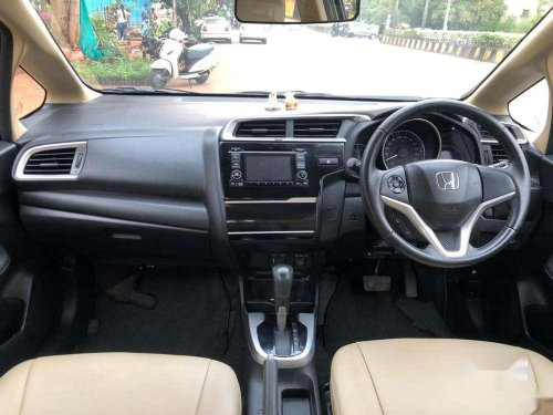 Used 2016 Honda Jazz MT for sale in Mumbai