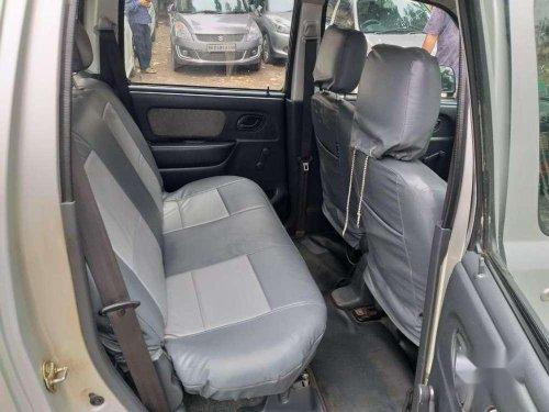 Used Maruti Suzuki Wagon R LXi Minor, 2009 MT for sale in Mumbai