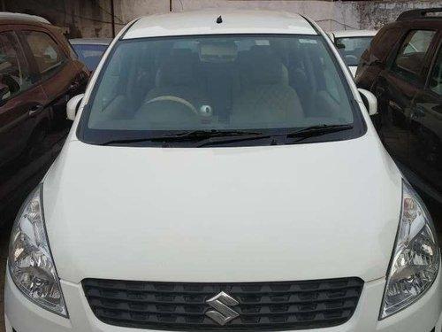 Used Maruti Suzuki Ertiga VDI 2014 MT for sale in Lucknow