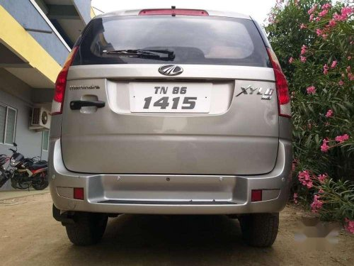 Used Mahindra Xylo H4 2014 MT for sale in Erode