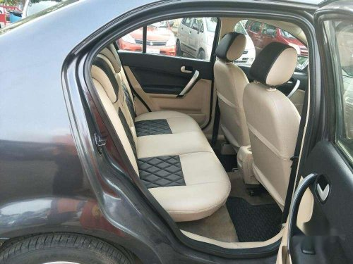 Used 2012 Ford Fiesta Classic MT for sale in Mumbai