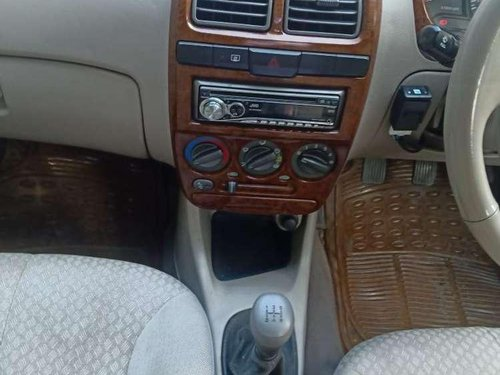 Used Hyundai Accent GLE 2009 MT for sale in Mumbai